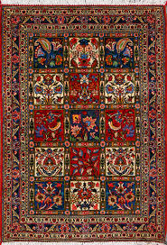 persian carpet warehouse inc intended for rugs ideas 13