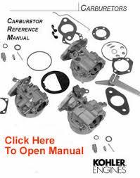 23 hp kohler engine parts diagram 33 wiring diagram images carbserviceparts kohler carburetor service parts list kohler engines and parts 23 hp kohler engine parts diagram