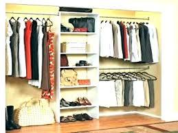 target shoe rack target shoe organizer shoe rack target sliding shoe rack shoe rack target closet