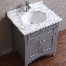 inexpensive bathroom vanity combos. single wash basin 30 inch gray thin italian bathroom vanity combo cheap combos inexpensive g