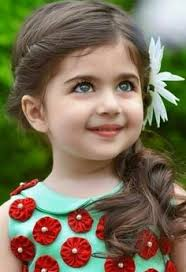 girls baby photos 263 best cute baby girl images in 2019 beautiful children