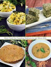 Lactation Diet Chart Indian Diet Plan For Lactating Mothers Tarladalal Com