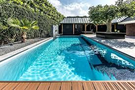 backyard swimming pool designs. Beautiful Designs Backyard Pool Swimming Designs The Home Design Find Out  Pools Small House Intended E