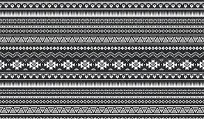 background tumblr tribal black and white. Background Tumblr Tribal Black And White 10 On