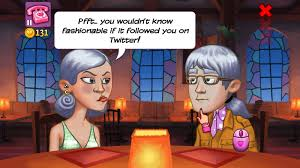 kitty powers matchmaker game download