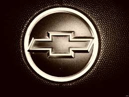 chevy truck logo wallpaper. Delighful Chevy Chevy Logo Wallpaper 15 Intended Truck L