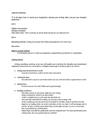 art essay tips yale somers