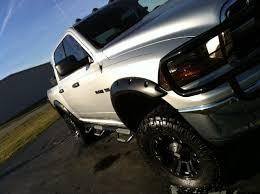 bigsilver4x4 2009 Dodge Ram 1500 Crew CabSLT Pickup 4D 5 1/2 ft ...