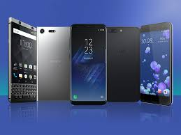 nokia smartphone android price. top 5 nokia android smartphone list: which is best ? price f