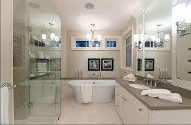 ... Really Nice Bathrooms Comfortable 1 Really Nice Bathrooms Images &  Pictures Becuo