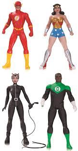 Dc Designer Series Green Lantern The Blot Says Dc Comics Darwyn Cooke Designer Series