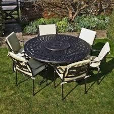7 garden furniture ideas garden