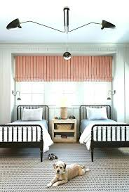 Twin Bed For Boy Boy Bed Frames Twin Bed Boys Best Beds Ideas On ...