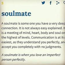 Military Love Quotes Classy Soulmate Quotes Military Love Quotes Google Search Soulmate Love