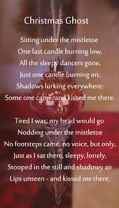 Missing You At Christmas Poems Hoiday Memorial Quotes