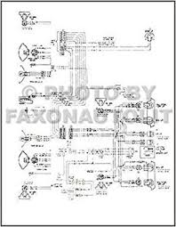 1968 camaro wiring diagram manual reprint chevrolet amazon com books