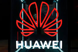 Justice Stock Chart U S Judge Disqualifies Huawei Lawyer From Fraud Sanctions