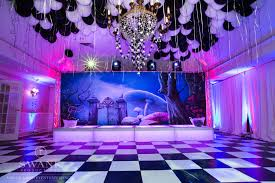 interior design top music themed party decorations ideas images