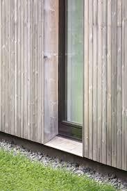 Pin Von Manuel Riesterer Auf Architektur Fassade Haus Holzfassade