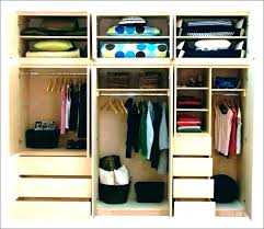 walk in closet organizer ikea closet shelves closet shelving ideas bedroom organizers bedroom closet organizers closet