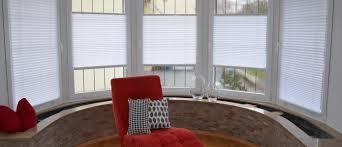 Details Zu Klemmfix Plissee Für Fenster Türe Faltrollo Rollo Sichtschutz Ink Klemmträger