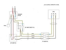 wiring diagram bathroom pull switch wiring image shower isolator switch wiring diagram wiring diagram and hernes on wiring diagram bathroom pull switch
