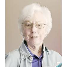 Brenda Yager | Obituaries | ladysmithnews.com