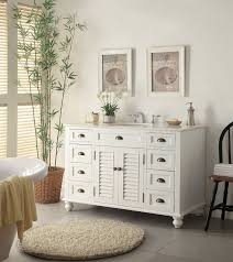 White Bathroom Vanity Cabinet Bathroom Vanity Cabinets Designs Giving Much Benefit For You