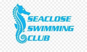swimming pool logo design. Logotipo De Piscinas Diseño Gráfico La Marca - Entrenamiento Natación Swimming Pool Logo Design