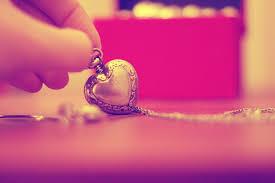 wallpaper tumblr photography love. Brilliant Love Tumblr Photography Cute Heart Photography And Wallpaper Tumblr Love E