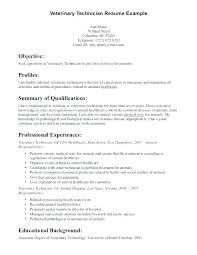 Ultrasound Technician Cover Letter All About Letter Examples