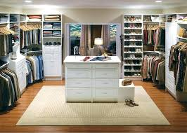 custom closets for women. Contemporary Closets Custom Made Closet Organizers Large Size Of In Closets For Women Bedroom  Design Ideas With Custom Closets For Women