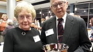 Byron Delavan: Remembering a Canandaigua NY icon