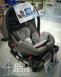 home ideas best graco infant car seat infant car seat review graco snugride infant car seat graco