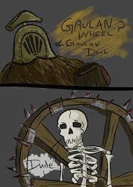 Image - 738901] | Dark Souls | Know Your Meme via Relatably.com