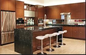 Modern Kitchens Of Syracuse Cool Modern Kitchens 40 Inspiration Ideas In Cool Modern Kitchens