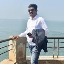 Ashok pawar (@Ashokpa83052418) | Twitter