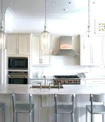 island pendant lighting. Imposing Kitchen Islands Pendant Lighting Island Ideas Hanging Diy Top B