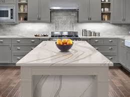 Small Picture kitchen countertops marble look Kitchen Design