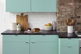 contact paper furniture. 6 clever ways to customize kitchen cabinets with contact paper furniture l