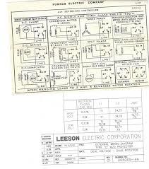 please i need help wiring leeson motor furnas switch leeson wire on AC Motor Wiring Diagram please i need help wiring leeson motor furnas switch leeson wire on leeson motor wiring diagram
