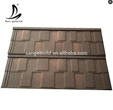 corrugated plastic roofing sheet supplieranufacturers at rubber silicone clear pipe ca