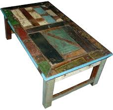 colored coffee tables colorful coffee tables colored coffee table interesting colorful coffee tables nice colorful coffee colored coffee tables