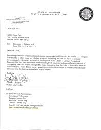 Letter Of Recommendation For A Judge Character Refernece Letter Reference For Inmate Sample Picture