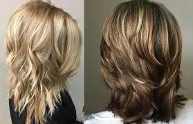 Тенденции модных причесок на длинные волосы 2021. Modnye Strizhki 2021 Zhenskie Chto Budet V Trende Dlinnye Srednie Korotkie Foto