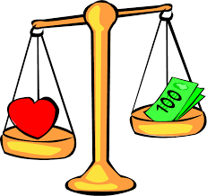 love vs money out of dentists recommend this wordpress com site love vs money