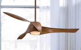 ceiling fan er s guide