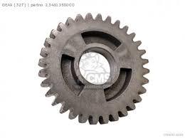 honda mt250 k1 mt250 elsinore 250 1975 parts in stock 23481358000