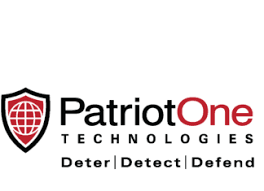 Patriot One Stock Chart Patriot One Technologies Ptotf Stock Message Board