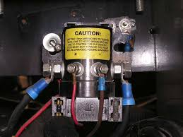 rv battery disconnect switch wiring diagram solidfonts camper battery wiring diagram nilza net